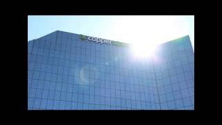 Copper Mobile - Video - 2