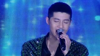 Thương Em Là Điều Anh Không Thể Ngờ (#TELDAKTN) | Noo Phước Thịnh | LIVE HCM