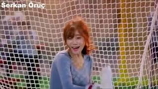 Kore Klip   80 80 160