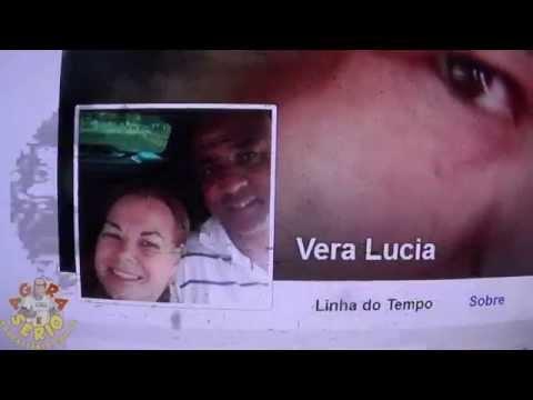 Esposa do Presidente da Câmara cobra na redes sociais atitude do Vereadores e Prefeito Francisco Junior