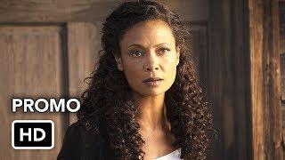 Trailer - Saison 2, les 3 derniers épisodes | HBO