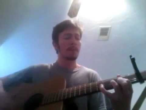 Love Me Somehow-Matt Grigsby