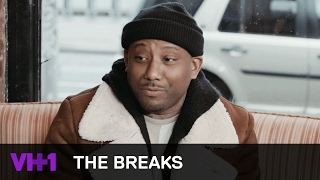 Sway, Maino, and Uncle Murda Talk About Albee Square Mall | The Breaks