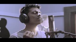 Poomaram Song Video || Cover by Nitin K Siva || ||Poomaram
