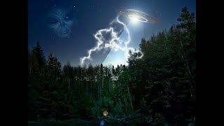 Насколько реально существование разумной цивилизации НЛО?