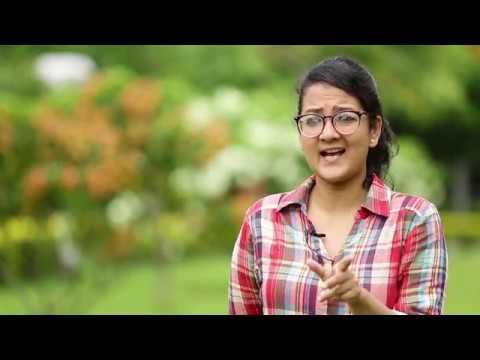Aurban Action school Tejpur Film with interviews