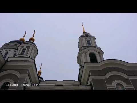 Православные церкви вихоревки