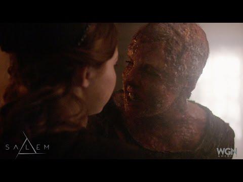 Salem 2.03 (Preview)