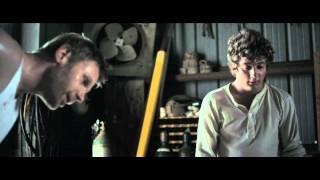 Bad Turn Worse (2014) Video