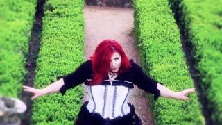 Silent Opera - Lilium - official videoclip