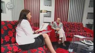 Remusica Interview Rtv 21  Part 2