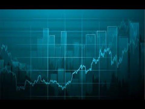 Заработать биткоин кран