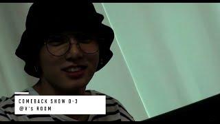 [SUB ESPAÑOL] [COMEBACK SHOW - BTS DNA] D-3