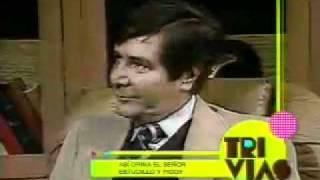 Clasico TV - 3 / 6