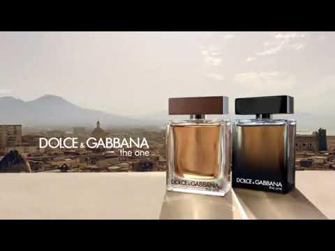 The One - Eau de toilette - DOLCE & GABBANA