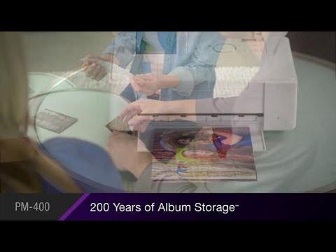 Epson Picturemate Pm 400 Personal Photo Lab Photo Printers For