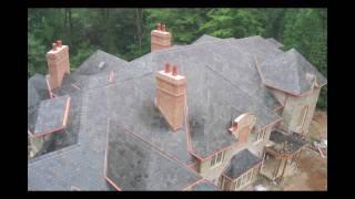 Weaver Roofing & Exteriors - Cinema 01