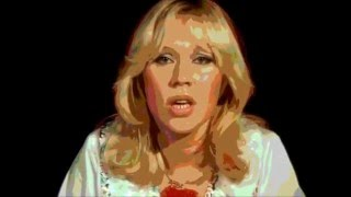 ABBA- Lovelight- video edit