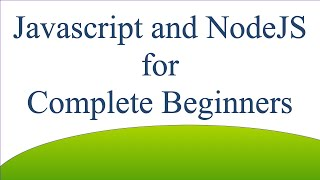 Two Dimensional Arrays: Javascript and NodeJS for Complete Beginners 021