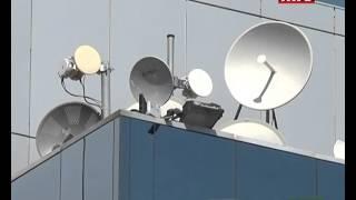 Prime Time News - 23/09/2015 - ترددات جديدة للـ Mtv...