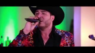 El Gerente (En Vivo) - Colmillo Norteño (Video)