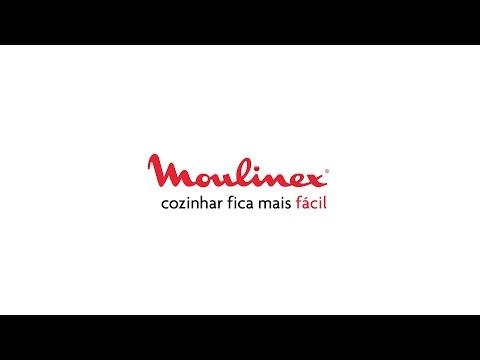 Moulinex (Portugal)