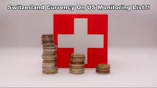 USD/CHF - Previsão para  USD/CHF
