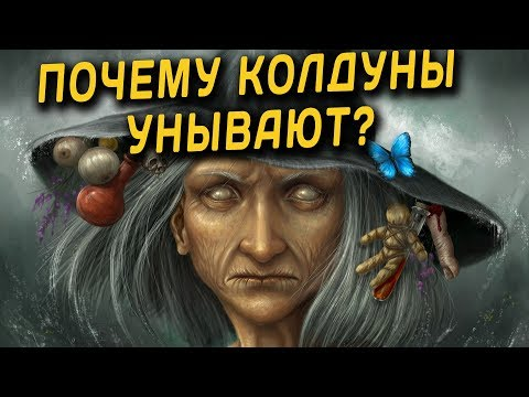 https://www.youtube.com/watch?v=qq531GMqFQI