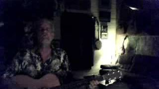 Carry Me Over  -  (Arlo Guthrie) - Performed by Kevin Norton