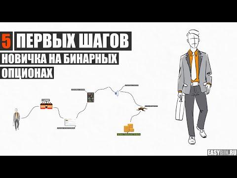 Ольга рапунцель зарабатывает в сети видео