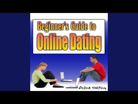 Speed dating i bodafors