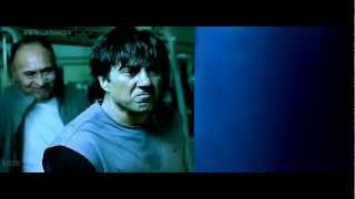 Bull eye - Apne (2007) HD - YouTube