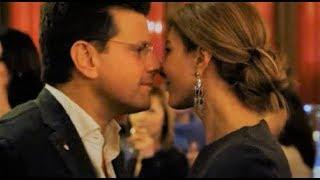 Каково быть женой олигарха