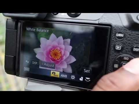 Download Panasonic GX8 Camera Review HD Mp4 3GP Video and MP3