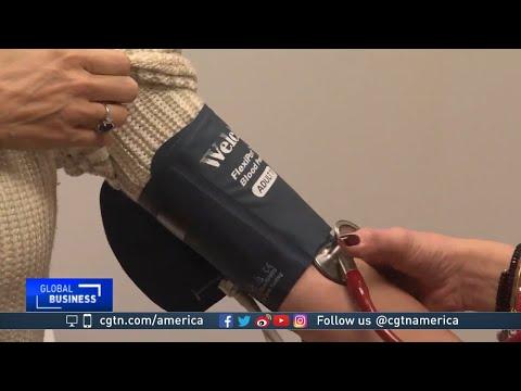 Teintures dalcool dherbes pour lhypertension