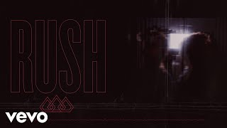 The Score   Rush (Lyric Video)
