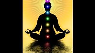 Theta Waves ➤ Positive Creative Energy Music | Binaural Beat 4.5Hz Deep Relaxation Meditation Music