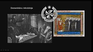 57. Gaismas Ceļš: Cīņas pret Albigenziešiem rezultāti un secinājumi, agrīnās reformācijas izplatība Eiropā. Liecības nozīme un spēks.