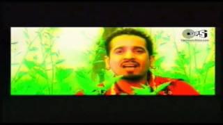 Naag - Official Video Song | Jazzy B | Sukhshinder Shinda | Punjabi Hits
