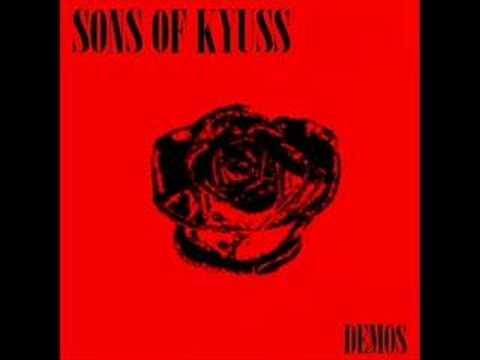 Sons Of Kyuss - Zero