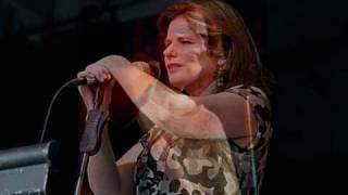 Cowboy Junkies Anniversary Song - Lyrics PALE SUN, CRESCENT MOON