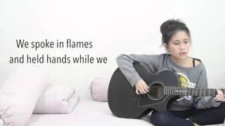 Little Souls- Nicole Zefanya