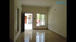 3 Bedroom,  Independent House/Villa in Siruseri Sipcot IT-Park