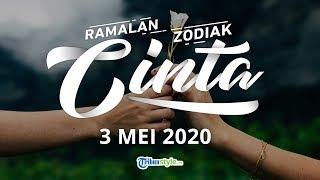 Ramalan Zodiak Cinta Minggu 3 Mei 2020, Taurus Romantis, Sagitarius Sulit Bertindak