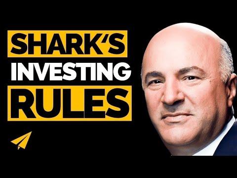 mp4 Investing Me, download Investing Me video klip Investing Me
