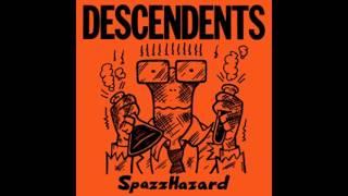 Descendents - Days of Desperation