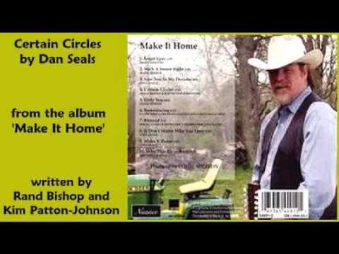 Música Certain Circles
