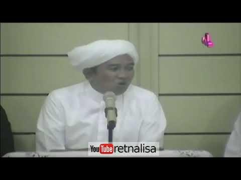 gratis download video - Guru Zuhdi Pengajian Malam Sabtu 31 Agustus 2018