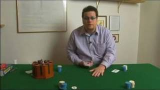 How To Play Russian Revolution Poker : The Basics Of Russian Revolution Poker
