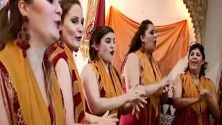 Coro Yerbabuena - La Feria